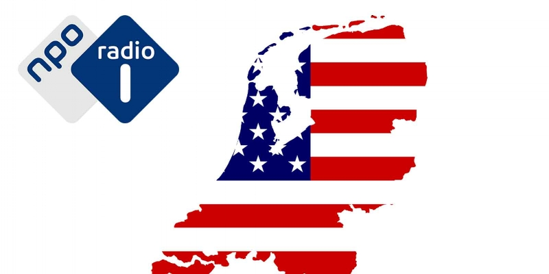 NPO: Problems for Dutch Americans due to tax rules